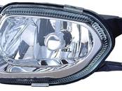 Запчасти и аксессуары,  Mercedes Sprinter, цена 50 €, Фото