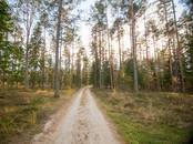 Zeme,  Rīgas rajons Saulkrasti, cena 9 900 €, Foto