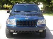Rezerves daļas,  Jeep Grand Cherokee, cena 70 €, Foto