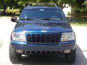 Запчасти и аксессуары,  Jeep Grand Cherokee, цена 70 €, Фото