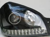 Запчасти и аксессуары,  Hyundai Tucson, цена 50 €, Фото
