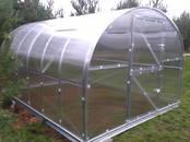 Садовая техника Теплицы, цена 530 €, Фото