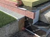 Būvmateriāli Gāzbetons, keramzīts, cena 10 €, Foto
