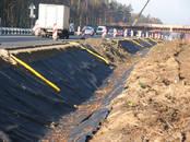 Būvdarbi,  Būvdarbi, projekti Hidroizolācijas darbi, cena 1.25 €/m2, Foto