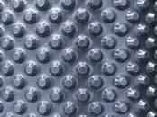 Būvmateriāli Hidroizolācijas materiāli, cena 29 €, Foto