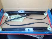 Remonts un rezerves daļas Autostikli, remonts,  tonēšana, cena 5 €, Foto