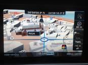 Запчасти и аксессуары,  Audi A5, цена 20 €, Фото