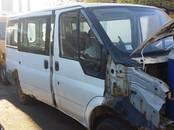 Rezerves daļas,  Ford Transit, cena 32 €, Foto