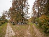 Земля и участки,  Рижский район Балдоне, цена 30 000 €, Фото