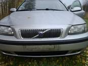 Запчасти и аксессуары,  Volvo V70, цена 200 €, Фото