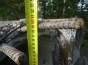 Būvmateriāli Kanalizācijas grodi, caurules, notekas, cena 20 €, Foto