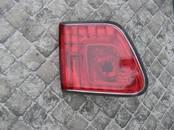 Rezerves daļas,  Toyota Avensis, cena 50 €, Foto