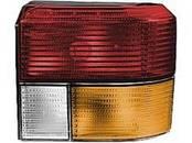 Rezerves daļas,  Volkswagen Transporter, cena 60 €, Foto