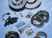 Remonts un rezerves daļas Bremžu sistēma, remonts, cena 15 €, Foto