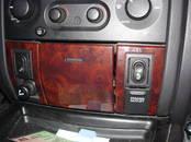 Remonts un rezerves daļas Auto elektrība, remonts un regulēšana, cena 85 €, Foto