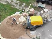 Būvdarbi,  Būvdarbi, projekti Betonēšanas darbi, cena 5 €, Foto