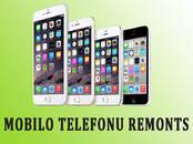 Mobilie telefoni,  Apple iPhone 6s, cena 110 €, Foto
