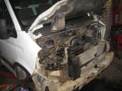 Запчасти и аксессуары,  Ford Transit, цена 76 €, Фото