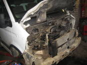 Rezerves daļas,  Opel Movano, cena 76 €, Foto