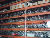 Rezerves daļas,  Mitsubishi Pajero, cena 850 €, Foto