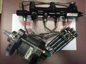 Запчасти и аксессуары,  Citroen Berlingo, цена 100 €, Фото