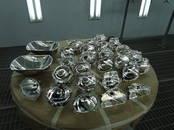 Ремонт и запчасти,  Тюнинг Ксенон, цена 50 €, Фото