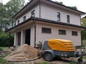 Būvdarbi,  Būvdarbi, projekti Betonēšanas darbi, cena 5 €/m2, Foto
