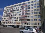 Dzīvokļi,  Rīga Centrs, cena 290 €/mēn., Foto