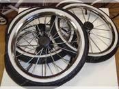 Велосипеды,  Запчасти и аксессуары Колеса, цена 17 €, Фото