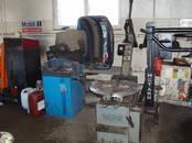 Remonts un rezerves daļas Riepu montāža, riteņu, disku remonts, cena 5 €, Foto
