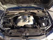 Запчасти и аксессуары,  BMW 5 серия, цена 6 500 €, Фото