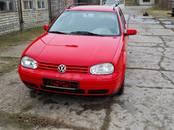 Запчасти и аксессуары,  Volkswagen Golf 4, цена 600 €, Фото