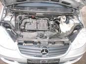 Запчасти и аксессуары,  Mercedes A-класс, цена 3 000 €, Фото