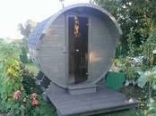 Cits... Pārvietojamās mājas, cena 2 300 €, Foto