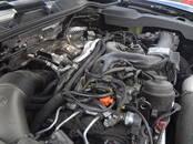 Ремонт и запчасти Двигатели, ремонт, регулировка CO2, цена 200 €, Фото