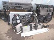 Rezerves daļas,  Audi A6, cena 340 €, Foto