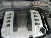 Запчасти и аксессуары,  Audi A8, Фото