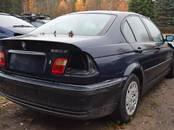 Запчасти и аксессуары,  BMW 3 серия, цена 5 €, Фото