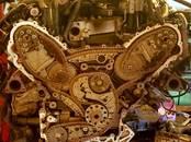 Ремонт и запчасти Турбокомпрессоры, ремонт, Фото