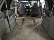 Ремонт и запчасти Автомойки, чистка салона, цена 50 €, Фото