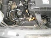 Запчасти и аксессуары,  Volkswagen Crafter, Фото