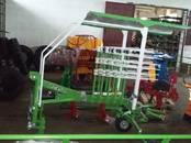 Сельхозтехника,  Кормозаготовительная техника Грабли, цена 2 990 €, Фото