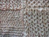 Курсы, образование Курсы шитья и рукоделия, Фото