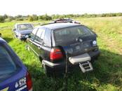 Rezerves daļas,  Volkswagen Golf 3, cena 10 €, Foto