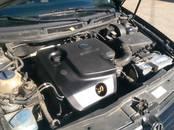 Запчасти и аксессуары,  Volkswagen Golf 4, Фото