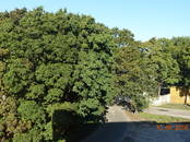 Склады и хранилища,  Рига Шампетерис-Плескодале, цена 2 300 €/мес., Фото