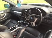 Rezerves daļas,  BMW X5, cena 150 €, Foto
