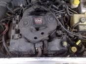 Rezerves daļas,  Dodge Intrepid, Foto