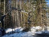 Лесовозы, цена 4 200 €, Фото