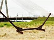 Мебель, интерьер,  Садовая мебель и аксессуары Гамаки, цена 120 €, Фото